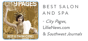 Best of City Pages