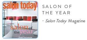 Best of Salon Today