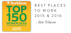 Best of Star Tribune