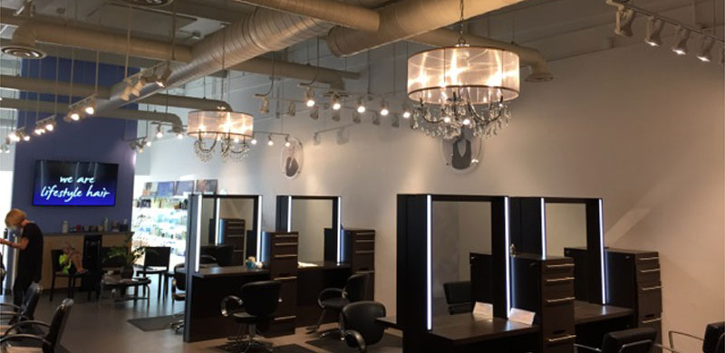 Scottsdale juut salonspa mn az ca for Accolades salon st paul mn