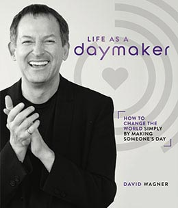 life-as-a-daymaker-cover